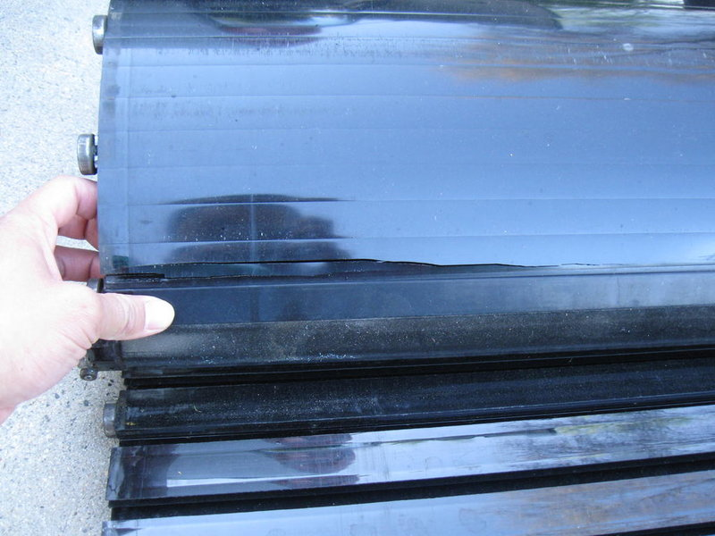 FS: retrax hard tonneau cover socal 0-img_0419.jpg