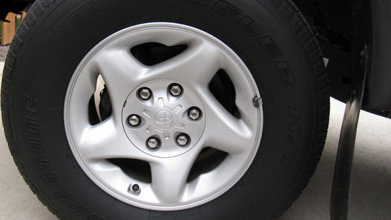 2002 Tacoma 4x4 alloy wheels for sale-img_0445.jpg