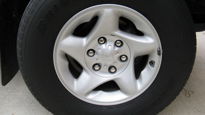 2002 Tacoma 4x4 alloy wheels for sale-img_0446.jpg