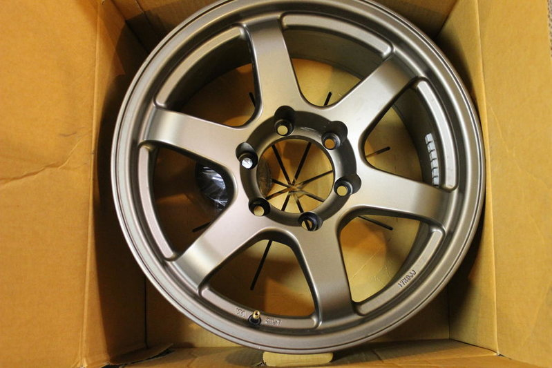 *LIGHTLY SCUFFED* Konig Six Shooter-img_0460.jpg