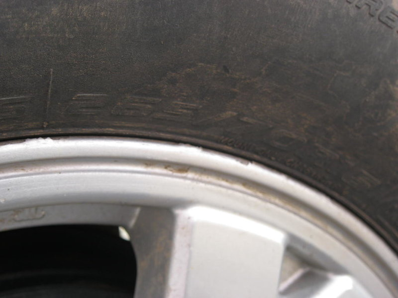 265/70/16 Cooper Discoverer Tires (4) - CHEAP-img_0467-1-.jpg