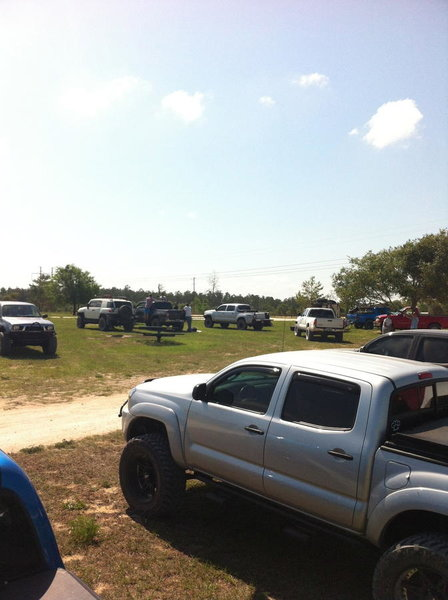 2012 Ocala meet Picture Thread!!!-img_0509.jpg