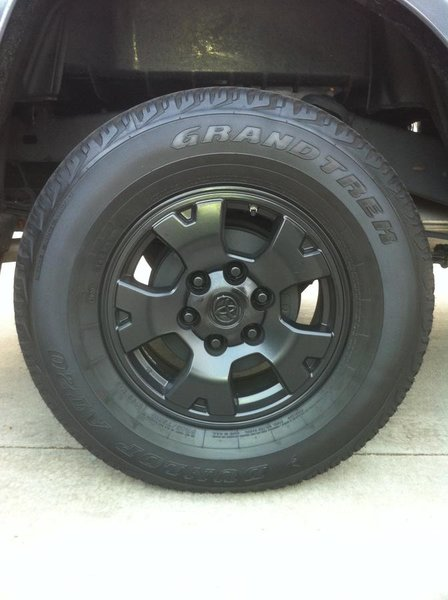 TRD Wheels, Tires and Lugs (Powdercoated)-img_0703.jpg