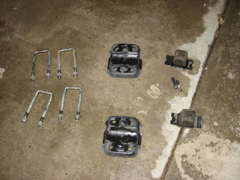 F/S Parts off my 08 TRD Sport-img_0740.jpg