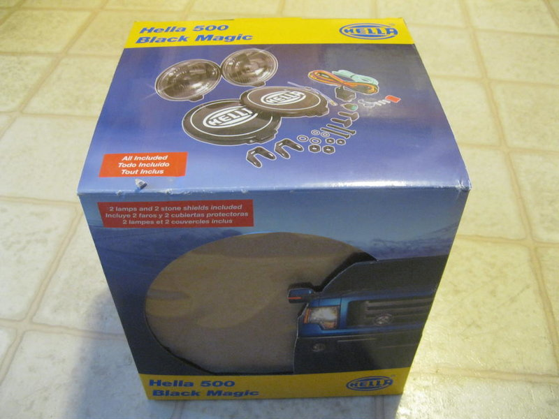 FS - Hella 500 Black Magic Lights - practically new!-img_0771-2-.jpg