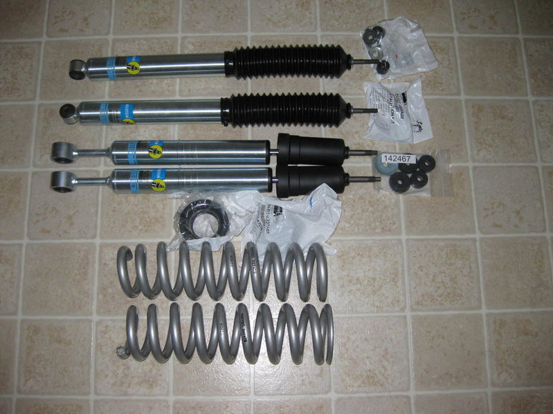 FS: Eibach Springs and Bilstein 5100s-img_0827.jpg