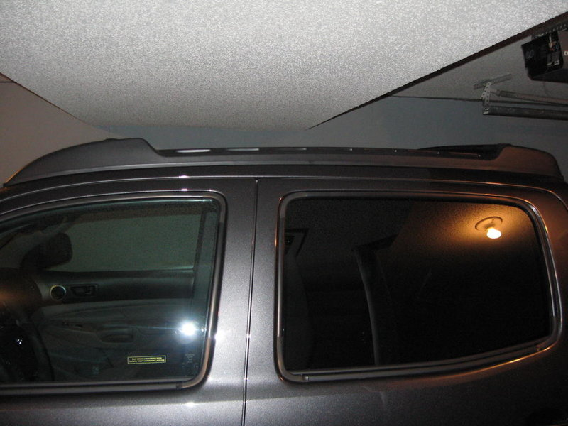 New OEM roof rack-img_0827.jpg