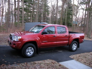 I'm Back! New Tacoma Owner-img_0991.jpg