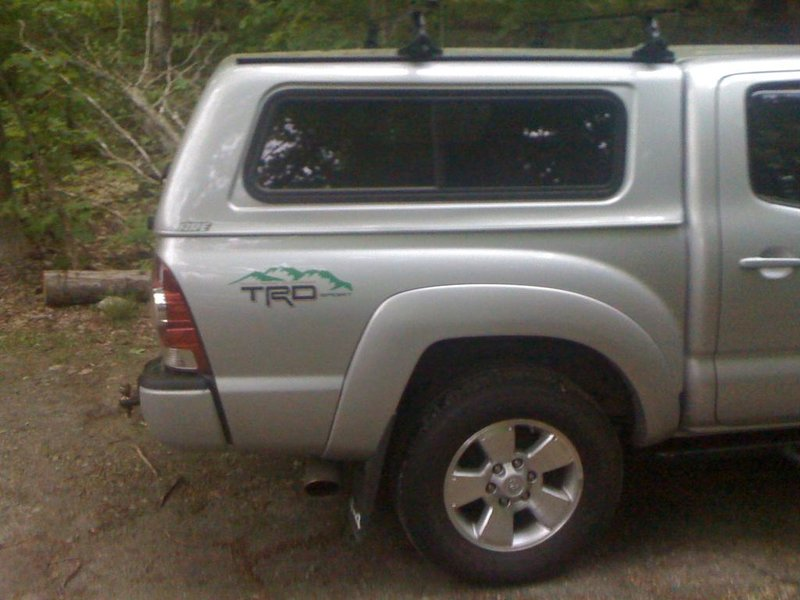 FS 2010 TRD Sport 17in Rims and Tires Lightly used-img_1130.jpg
