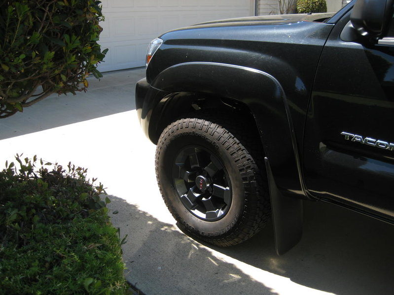FS 2009 TRD OR Stock Wheels 16X7-img_1259.jpg