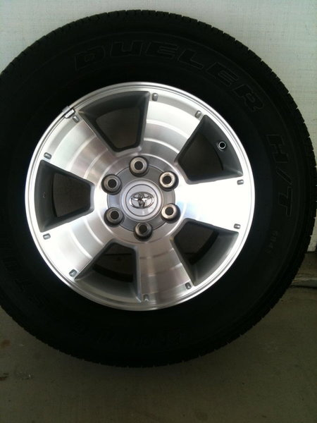 2011 TRD Sport wheels/tires for SALE-img_1370.jpg