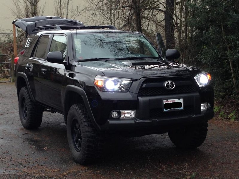 2014 4Runner is Hideous!-img_1664.jpg