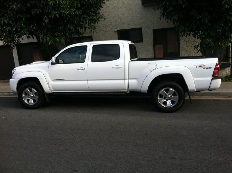 New to Forums...just got an 05 tacoma dbl cab 4x4-img_1719.jpg