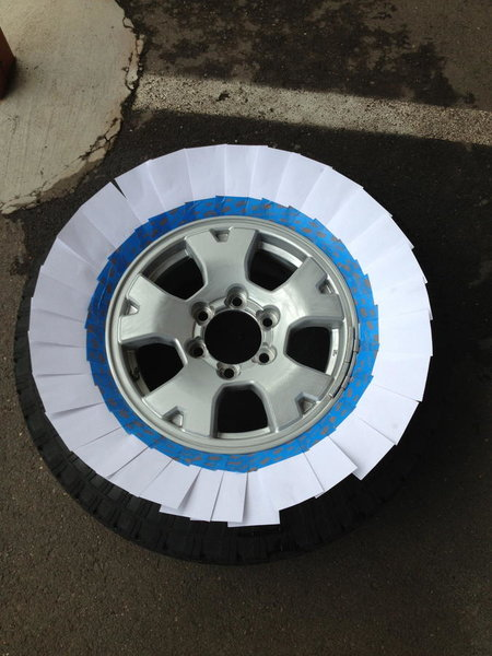 Paint 2013 Tacoma stock rims-img_1772.jpg