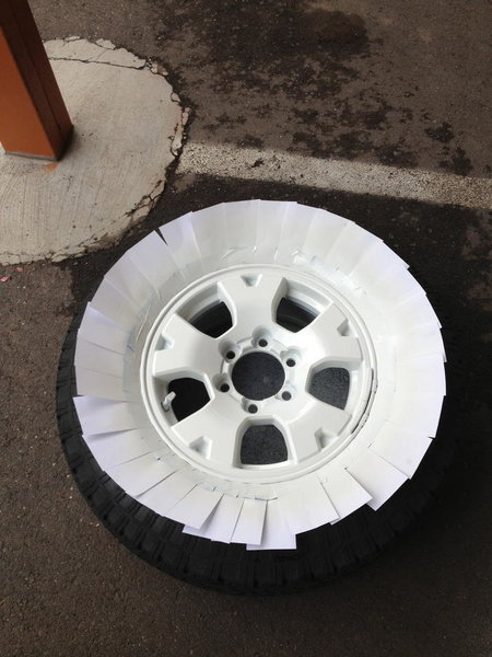 Paint 2013 Tacoma stock rims-img_1774.jpg