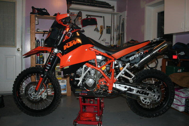 Lets see your quad / dirtbike-img_1961.jpg