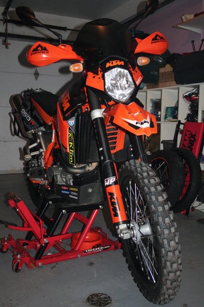Lets see your quad / dirtbike-img_1964.jpg