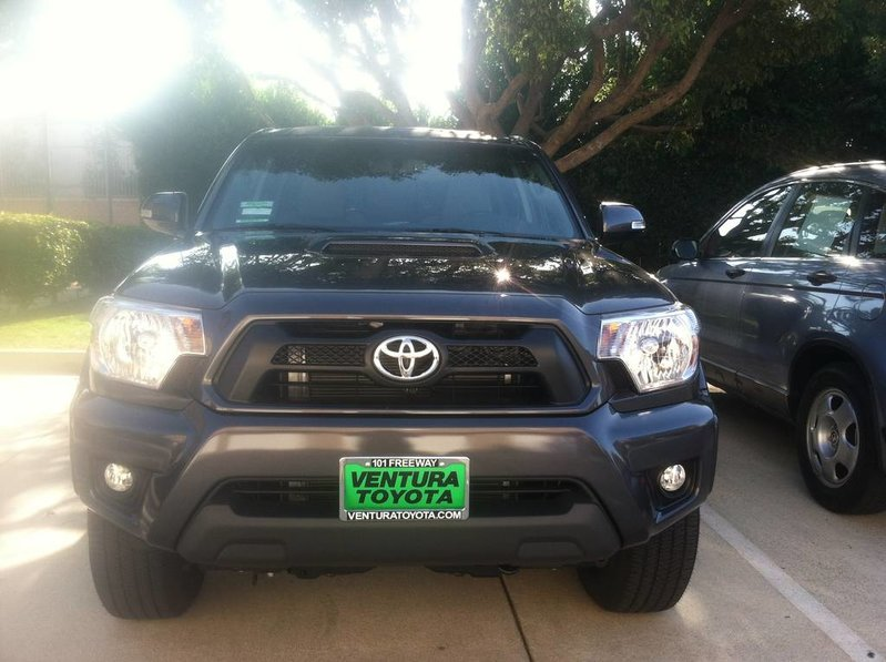 Hello from a New Tacoma Owner!!-img_20093.jpg