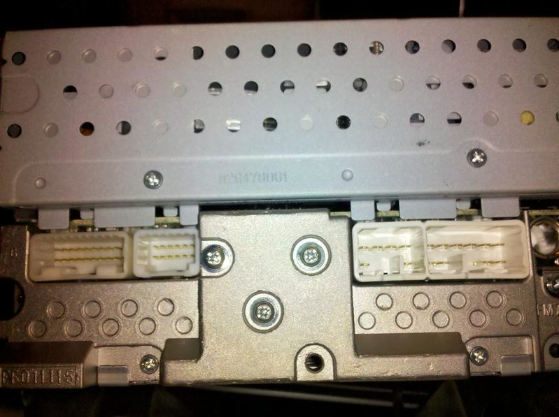 FS: 2nd Gen: EBC Brake Pads + Factory 6 Disc + Scosche Radio Kit-img_20110310_044558.jpg