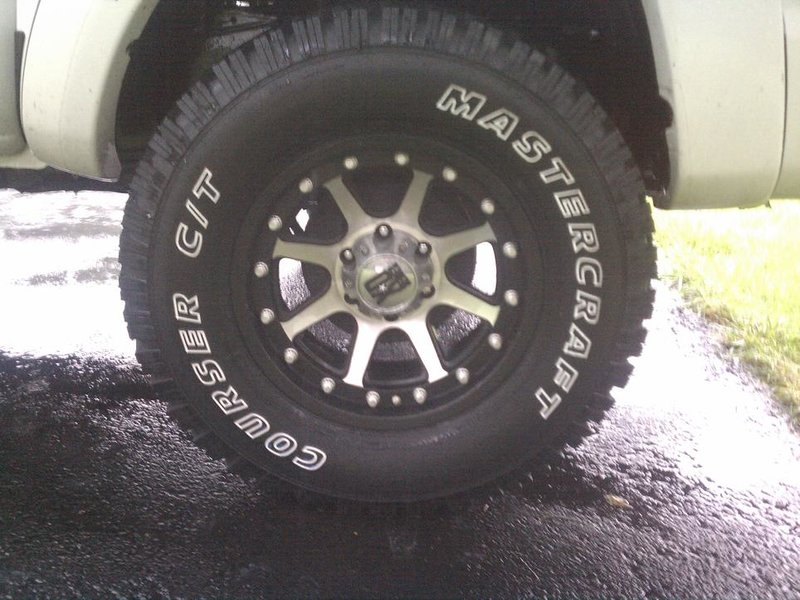WTT: xd addicts for gunmetal/black wheels-img_20110815_170639.jpg