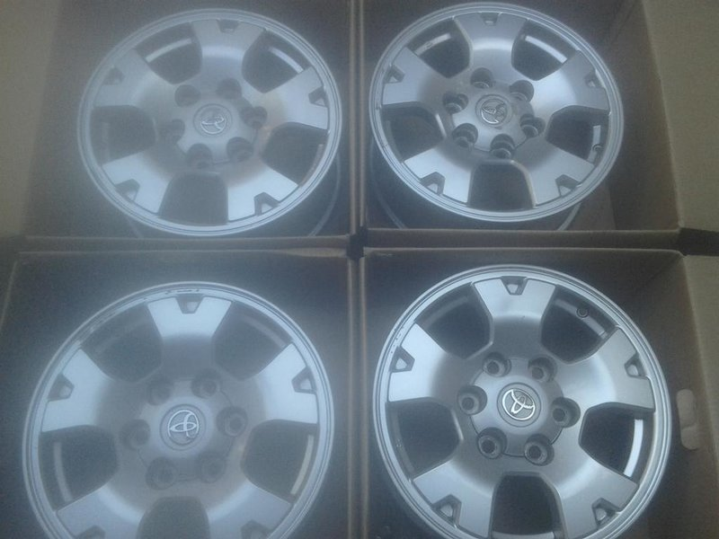 TRD Offroad wheels for sale-img_20120728_172110.jpg
