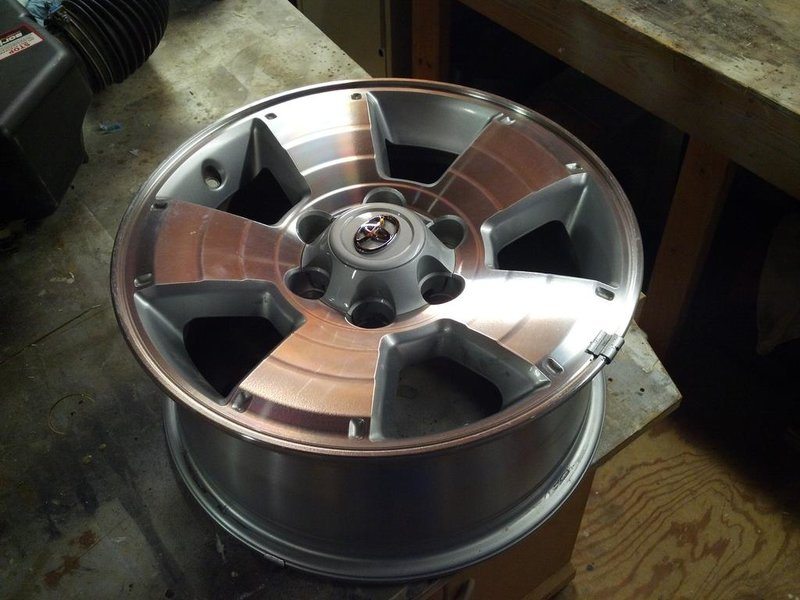 FS; 2009 TRD Sport Stock Leftovers (Air Cleaner, Wheels and Tires)-img_20121204_173728.jpg