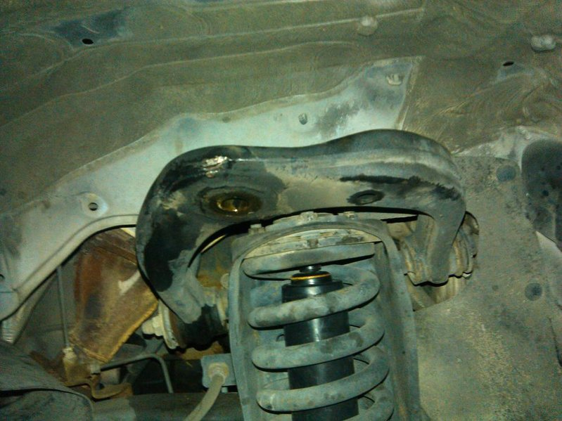upper control arm, alignment problem-img_20130225_193843.jpg