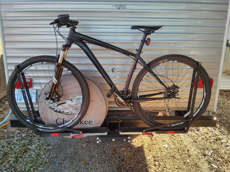 FS: 1UPUSA Black Single Bike Rack-img_20130311_174712.jpg