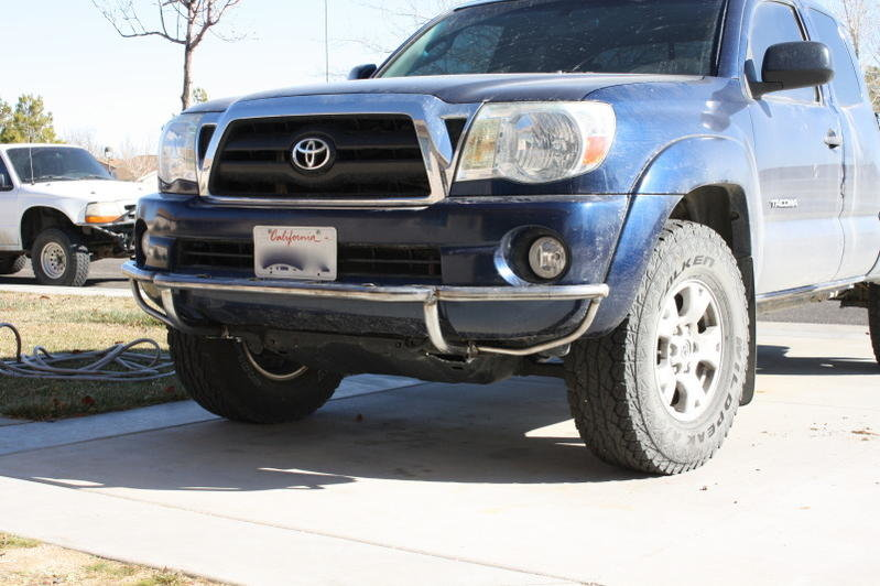 Potential Light Bar Group Buy/Build-img_2140.jpg