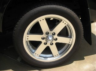 "FS: 20"" Michelin Lattitude HP Tires w/3k mls-img_2164.jpg"