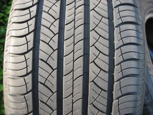 "FS: 20"" Michelin Lattitude HP Tires w/3k mls-img_2169.jpg"