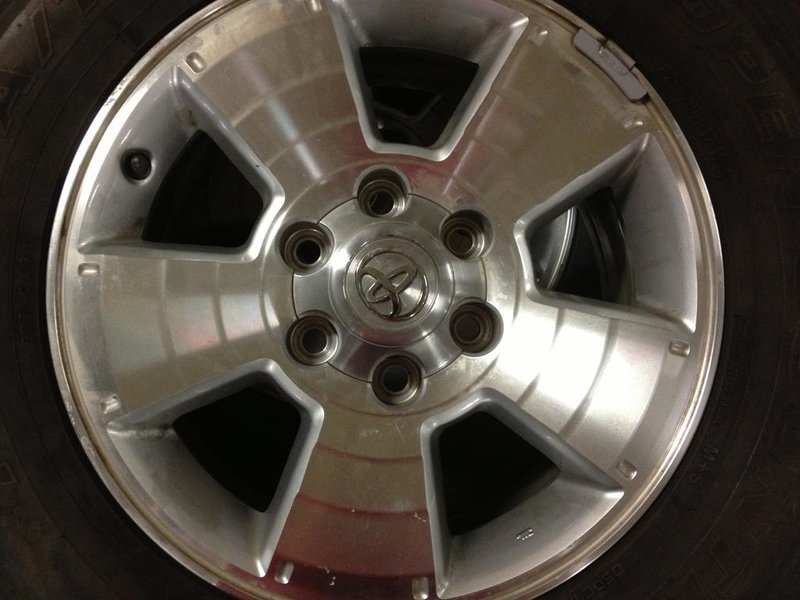 "Selling: 17"" sport wheels with toyo AT-img_2281.jpg"