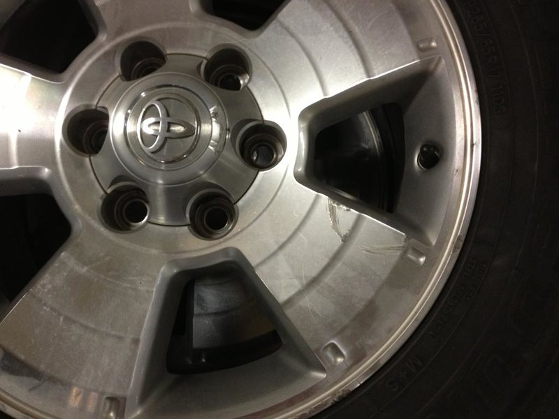 "Selling: 17"" sport wheels with toyo AT-img_2282.jpg"