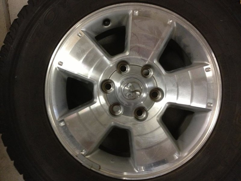 "Selling: 17"" sport wheels with toyo AT-img_2283.jpg"