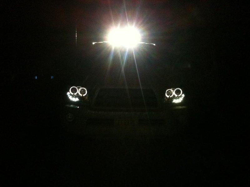 Just got some halos-img_2314.jpg