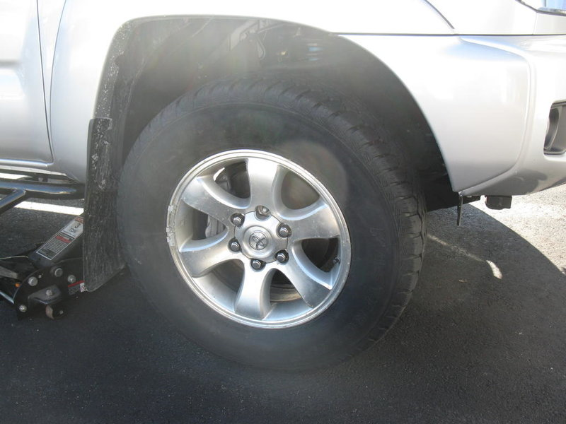 4 Runner wheels ?-img_2393.jpg