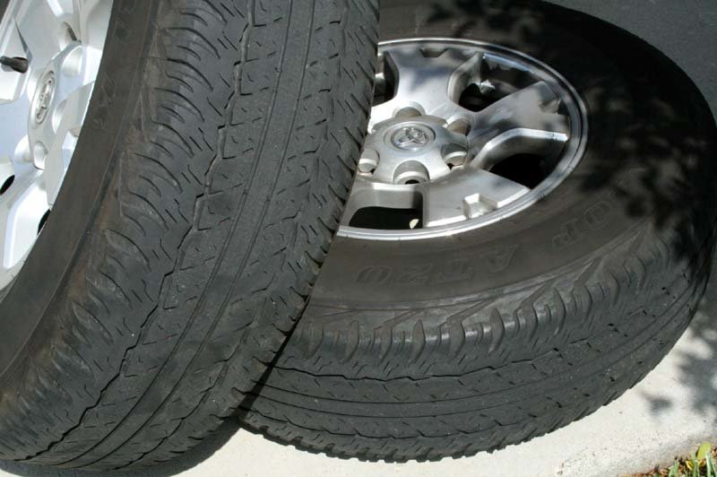Toy Tacoma 6-lug alloys w/tires 5 obo-img_2401.jpg