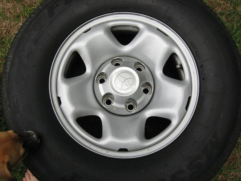 Stock Steel Tires With TPMS!-img_2460.jpg