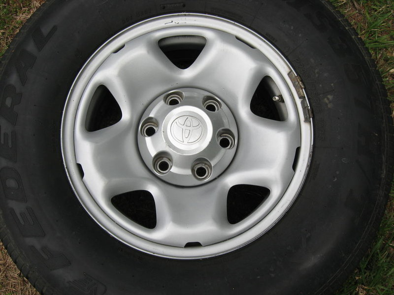 Stock Steel Tires With TPMS!-img_2461.jpg