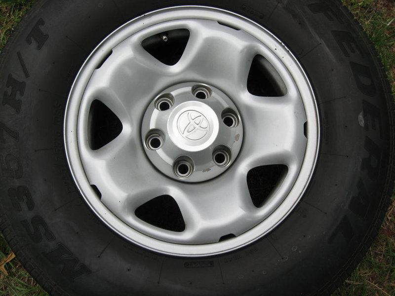 Stock Steel Tires With TPMS!-img_2462.jpg