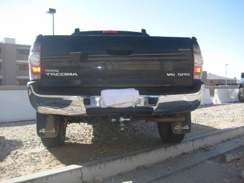 FS: Rear Chrome Bumper 2010-img_2523.jpg