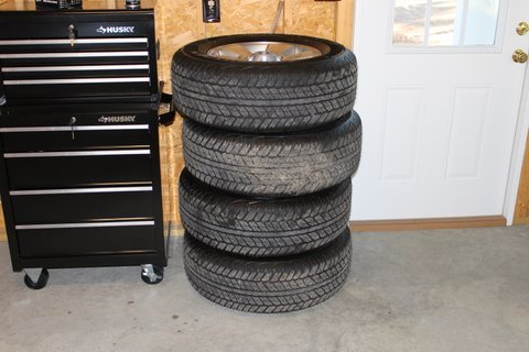 BRAND NEW TIRES AND WHEELS FOR SALE-img_2717.jpg