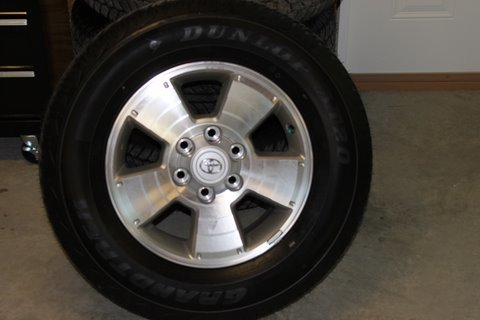 BRAND NEW TIRES AND WHEELS FOR SALE-img_2718.jpg