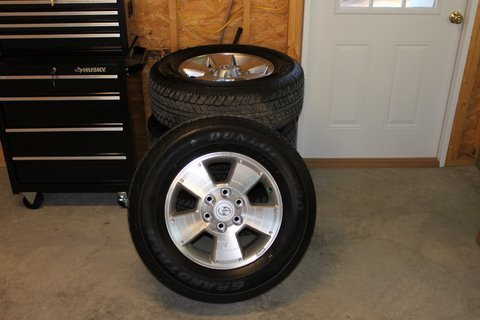 BRAND NEW TIRES AND WHEELS FOR SALE-img_2719.jpg