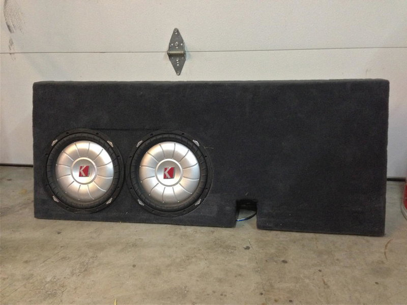 06+ tacoma custom built sub box 4 sale-img_3623.jpg