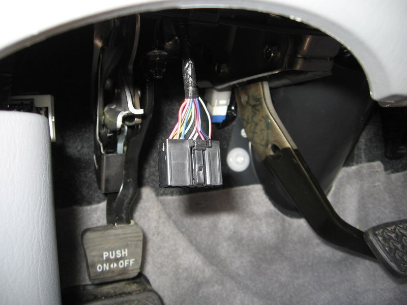 DTRL toggle switch mod (stealth mode)-img_3738.jpg