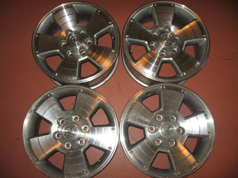 "17"" Toyota Wheels. BUY NOW!!-img_3758.jpg"