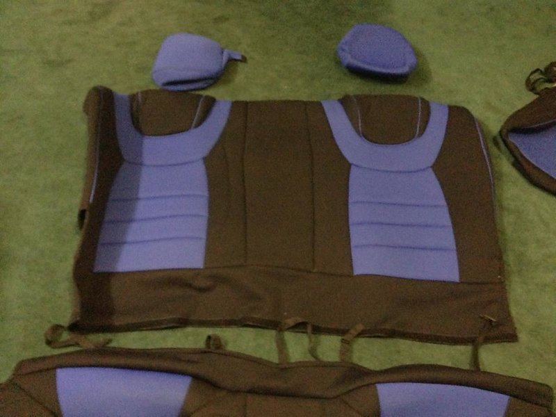 FS: Wet Okole seat covers for Hyundai Genesis-img_4037.jpg
