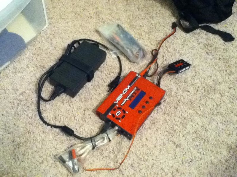 +++ForSale: Venom Pro Charger Plus RC battery charger-img_4177.jpg