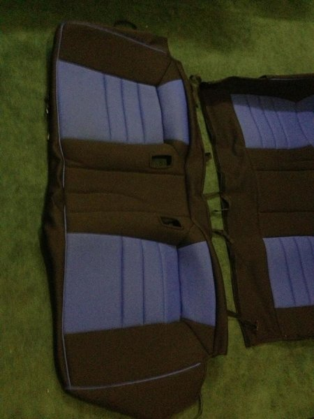 FS: Wet Okole seat covers for Hyundai Genesis-img_4838.jpg